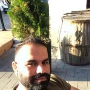ahmadalkrde1's profile photo