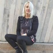 francesca515504's profile photo