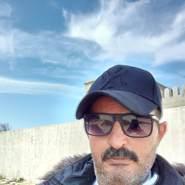 azizb3245's profile photo
