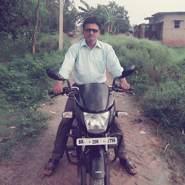 omprakashs195329's profile photo