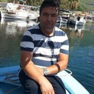 mehmetg186674's profile photo