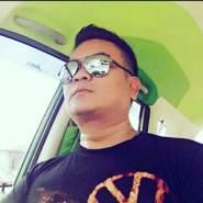 rft8063's profile photo