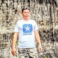 ketuts607233's profile photo