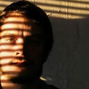 luigi944534's profile photo