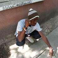 husseinb261367's profile photo