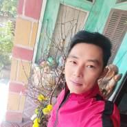 phongd838435's profile photo
