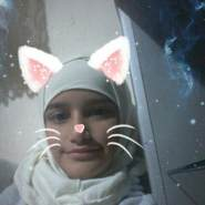 mervei832538's profile photo