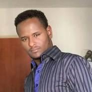 tazebewt's profile photo