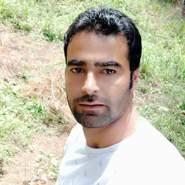 Kingz8899's profile photo