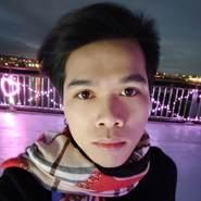 userevyfq873's profile photo