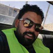 mohammedt474458's profile photo