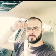 samis696901's profile photo
