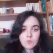 filipamourato's profile photo