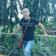 hassans582182's profile photo