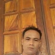 plongp772196's profile photo