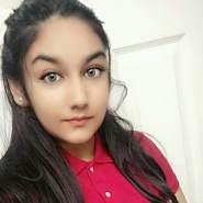 rishis621839's profile photo