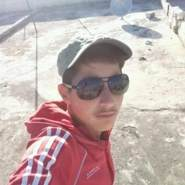 aabdom517960's profile photo