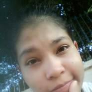 rebev629's profile photo