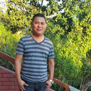josel0782's profile photo