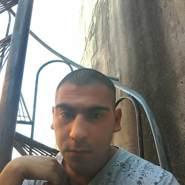 jesusl676567's profile photo