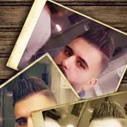 aamrm668345's profile photo