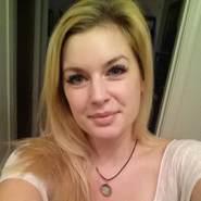 julianned848688's profile photo