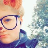 vladt26's profile photo