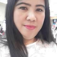 carilloe739847's profile photo
