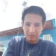 diegonavarreteloor's profile photo