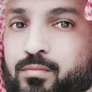 malekf406544's profile photo