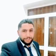 hafedh1shimi's profile photo