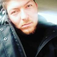 bthnknt's profile photo