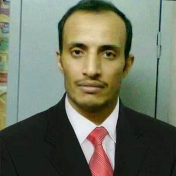 qwerq83_Makkah Al Mukarramah_Ελεύθερος_Άντρας