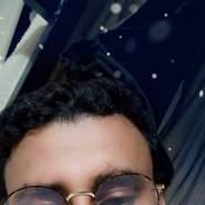 saad2582's profile photo