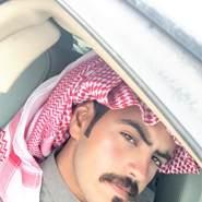 saad008156's profile photo