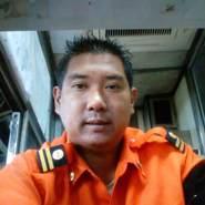 tumk739's profile photo