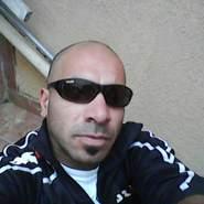 varvarak46831's profile photo