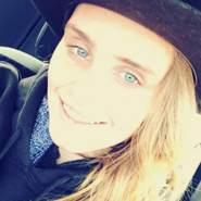 roseyf's profile photo