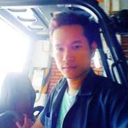 userudslp98534's profile photo