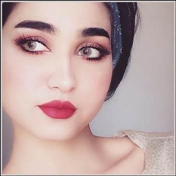 dhaa779_Ninawa_Bekar_Kadın