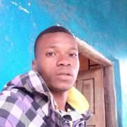 leo_benjamin's profile photo