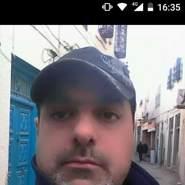 benm373's profile photo