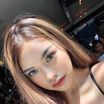 ozorabooster17_Lampung_独身_女性