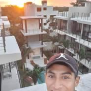 joset782732's profile photo