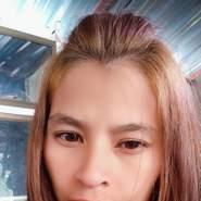 userpdae957's profile photo