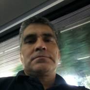 wildoe's profile photo