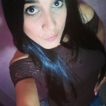sofi295_Aragua_Single_Female