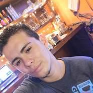 ronalditom617212's profile photo