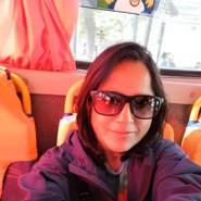 paolas675381's profile photo
