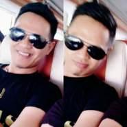 adia067's profile photo